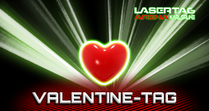 💕  Valentinstag 💕