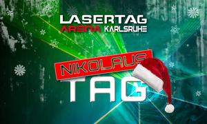 ☃️ Happy Nikolaus ☃️