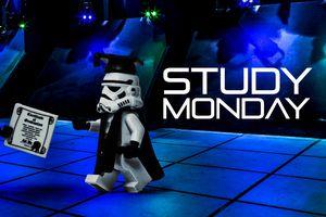 Study Monday
