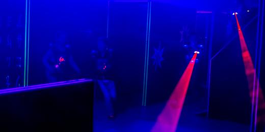 lasertag lasertag arena karlsruhe